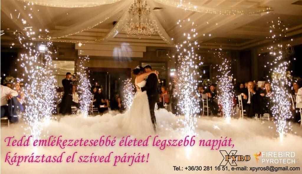 facebook_1613482197401_6767434834491601289-1024x589 Szikraszökőkút